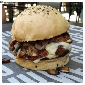 carne hamburguesas 04